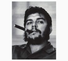 che by thief