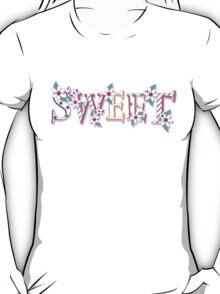 Summer Sweet T-Shirt