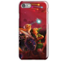 War Without End iPhone Case/Skin