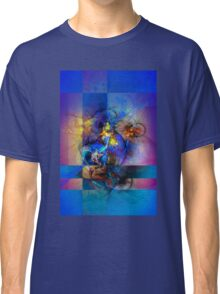It's complicated Classic T-Shirt
