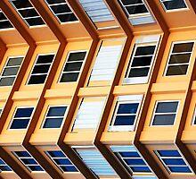 Building by carlosporto