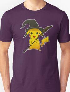 Gandalf the Yellow T-Shirt