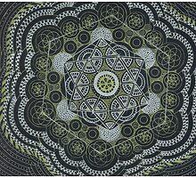 Vibration of Life by AkashaRose