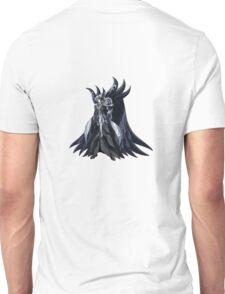 Thanatos personaje de Lost Saga Unisex T-Shirt
