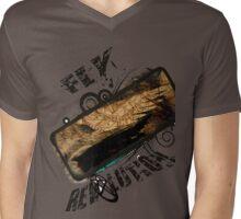 FLY REVOLUTION T-Shirt