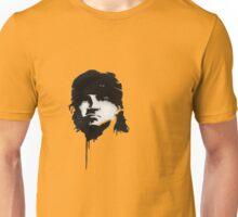 John Rambo Unisex T-Shirt