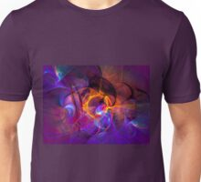 Attraction Unisex T-Shirt