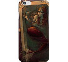 Stuck iPhone Case/Skin
