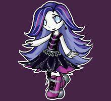 Monster High: Chibi Spectra T-Shirt