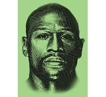 Money May Engravings Photographic Print