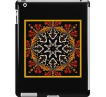 Reaching Out iPad Case/Skin