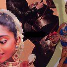 Iswarya by richardseah