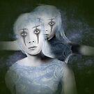 Against My Better Self by Cynthia Torroll