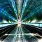 Tunnels - Must show walkway, roadway, railway, etc