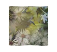 Nature Beauty Scarf