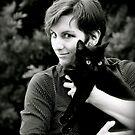 Companion  by Sara Lyn