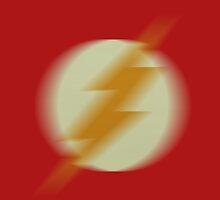 Flash by silverbrush
