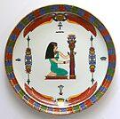 egyptian by terezadelpilar~ art & architecture