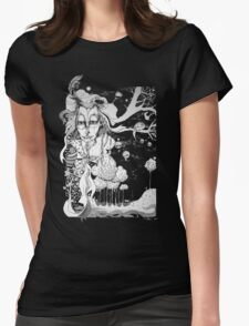 NIGHT LADY T-Shirt