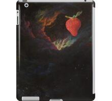 Universal Fruit iPad Case/Skin