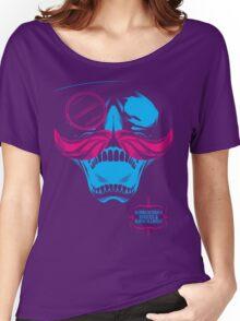 ROGUES & RAPSCALLIONS! Women's Relaxed Fit T-Shirt
