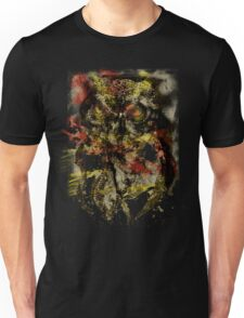 ancient howl Unisex T-Shirt