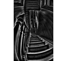 Escher#2 Photographic Print