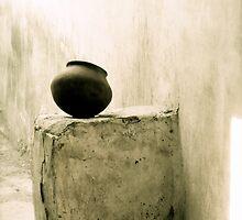 stillness by handheld-films