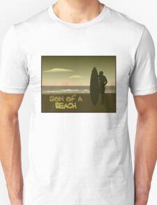 Sonofabeach T-Shirt