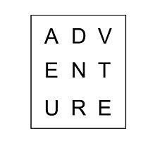 A D V E N T U R E tumblr travel  by rosewelldesigns
