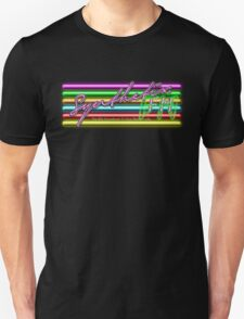 Synthetix.FM Logo Shirt T-Shirt