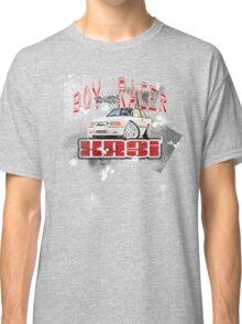 XR3i -  Original Boy Racer Classic T-Shirt
