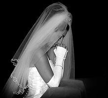 The Bride by Elaine Lafón