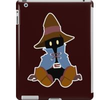 VIVI - Final Fantasy iPad Case/Skin