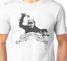Portafilter Phenom Unisex T-Shirt