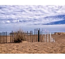 Ready For Summer - Erie, PA Photographic Print