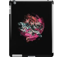 Monny iPad Case/Skin
