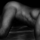 Bodyscape 7 by Dan Perez