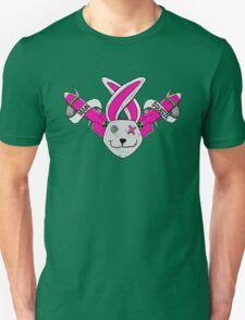 Main Squeeze Unisex T-Shirt