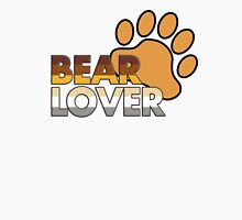 Bear Lover Unisex T-Shirt