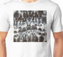 Black Goth Shirobi Unisex T-Shirt
