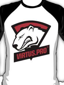 Virtus Pro CS:GO T-Shirt