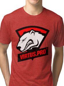Virtus Pro CS:GO Tri-blend T-Shirt