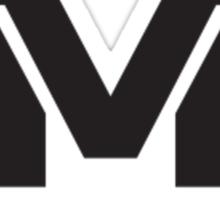 The Money Team Sticker