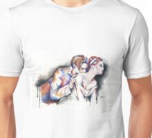 Fade in to You by J.Namerow Unisex T-Shirt