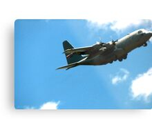 US AIR FORCE.... Metal Print
