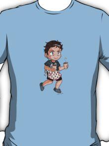 Coffee Misha T-Shirt