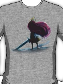 Child of Light T-Shirt