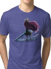 Child of Light Tri-blend T-Shirt