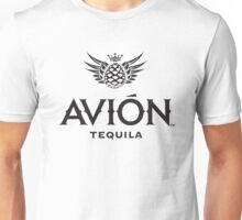Entourage Avion  Unisex T-Shirt